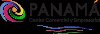CENTRO COMERCIAL PANAMÁ